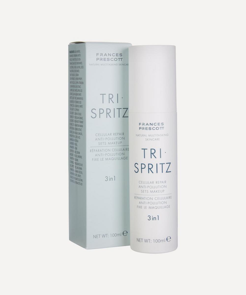 Tri-Spritz 100ml