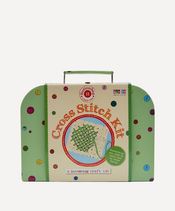 Sewing Kits   Embroidery, Knitting, Needlepoint   Liberty London