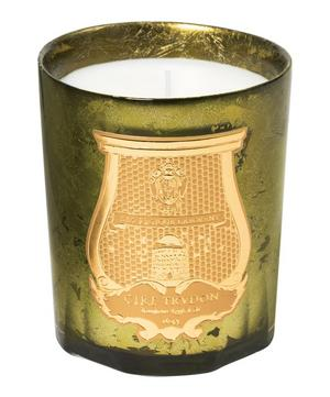 Gabriel Scented Candle 270g