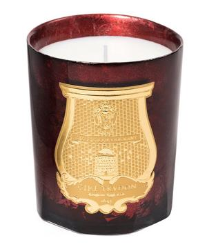 Nazareth Scented Candle 270g