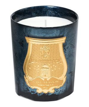 Pine Scented Candle 270g