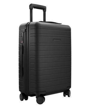 Cabin Trolley Suitcase