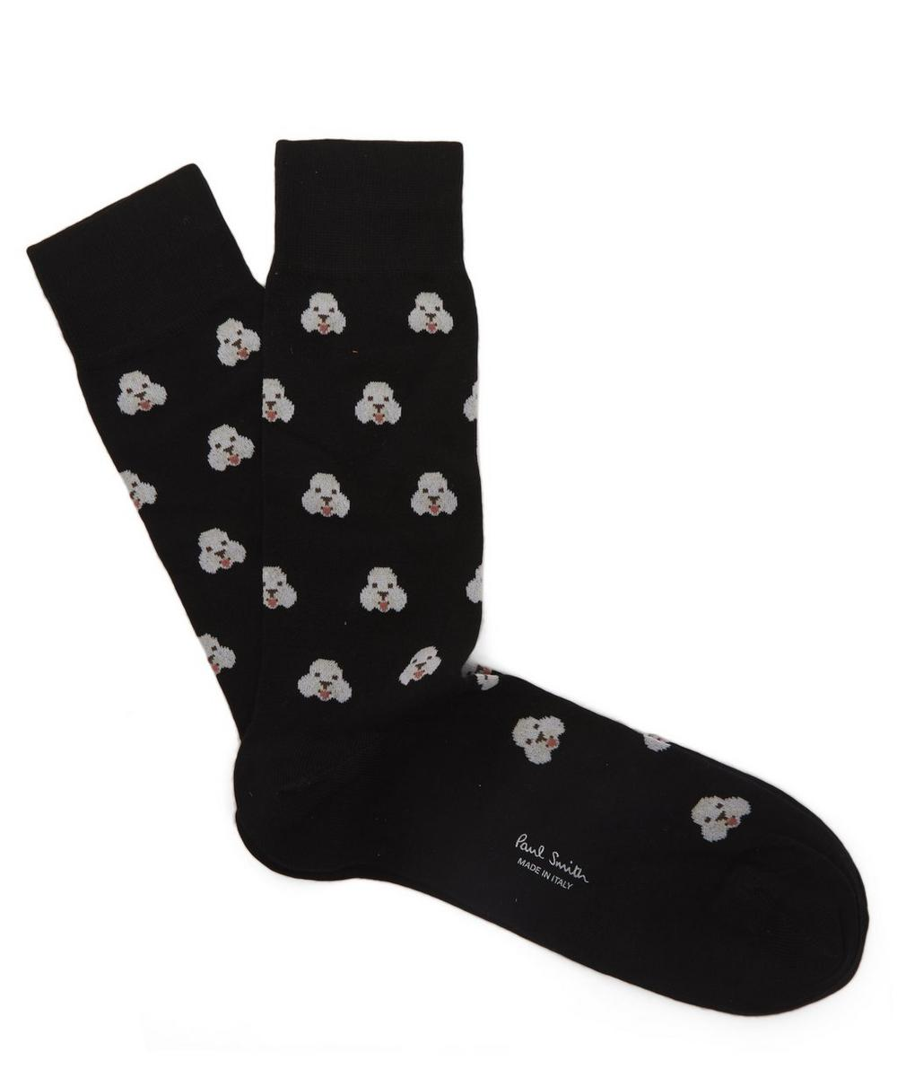 Doggo Socks