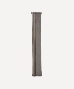 Multi-Edge Scrarf