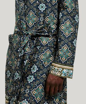 Chatsworth Tana Lawn Cotton Robe