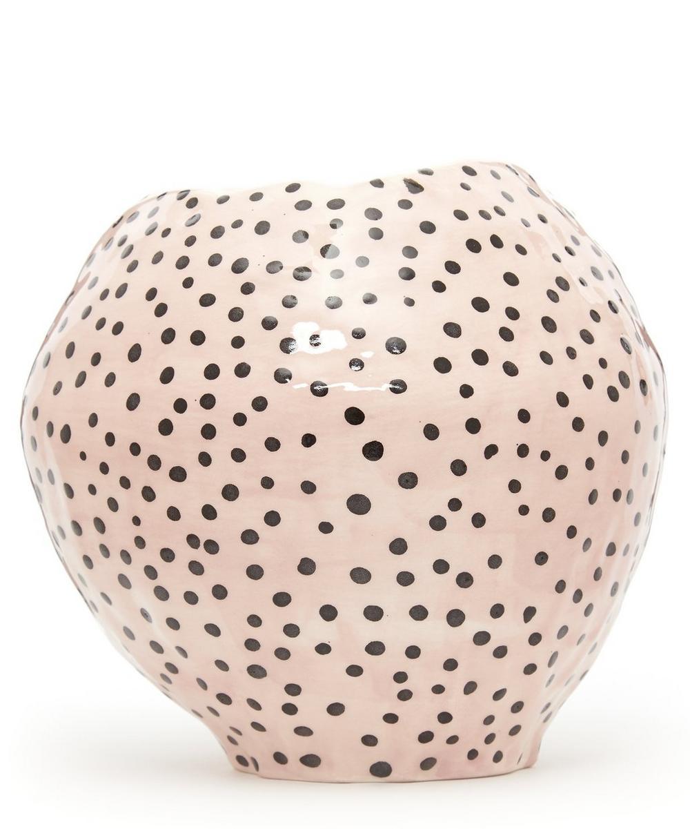 Big Bubble Vase