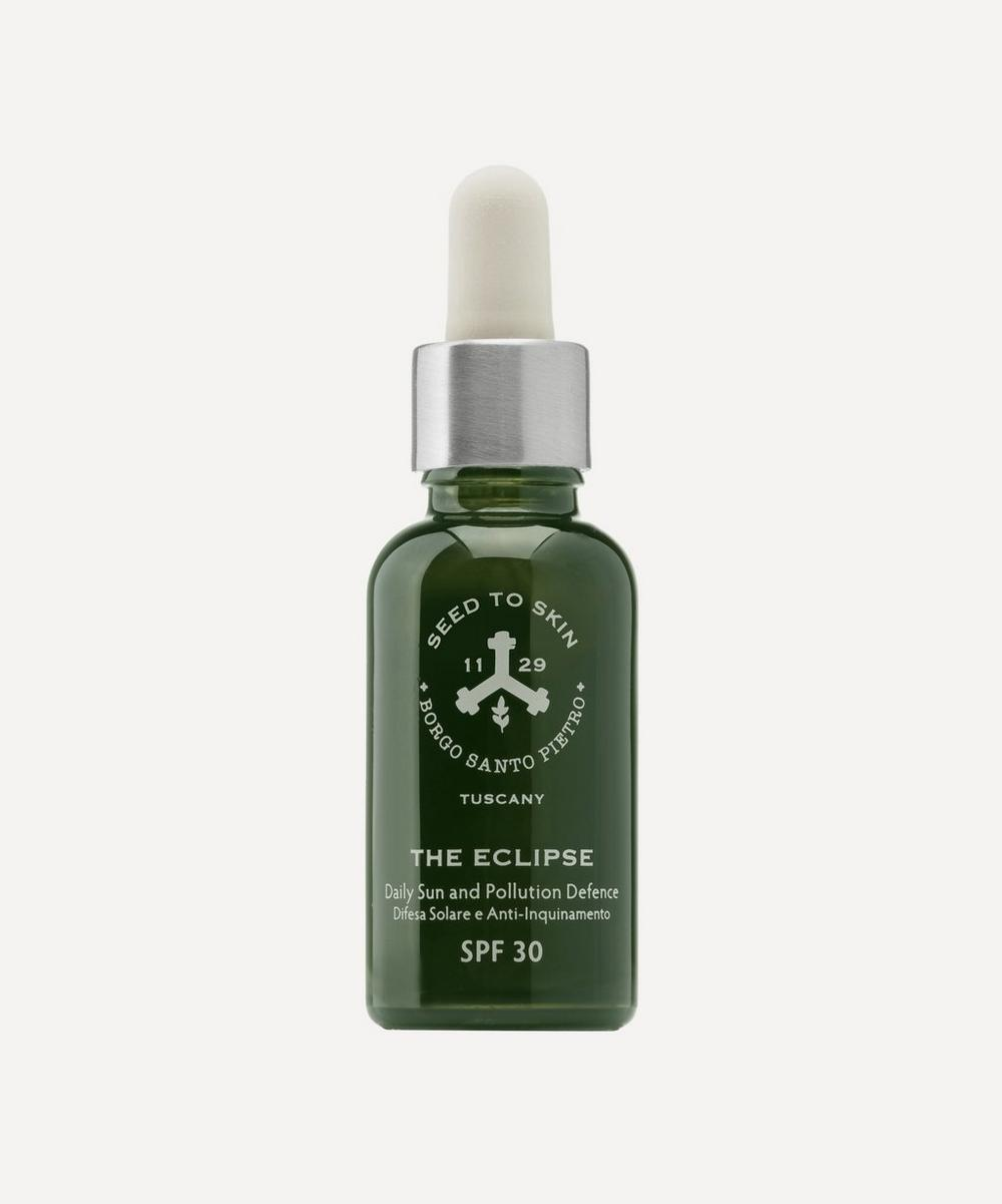 The Eclipse 30ml