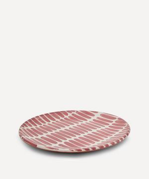 Dash Small Plate