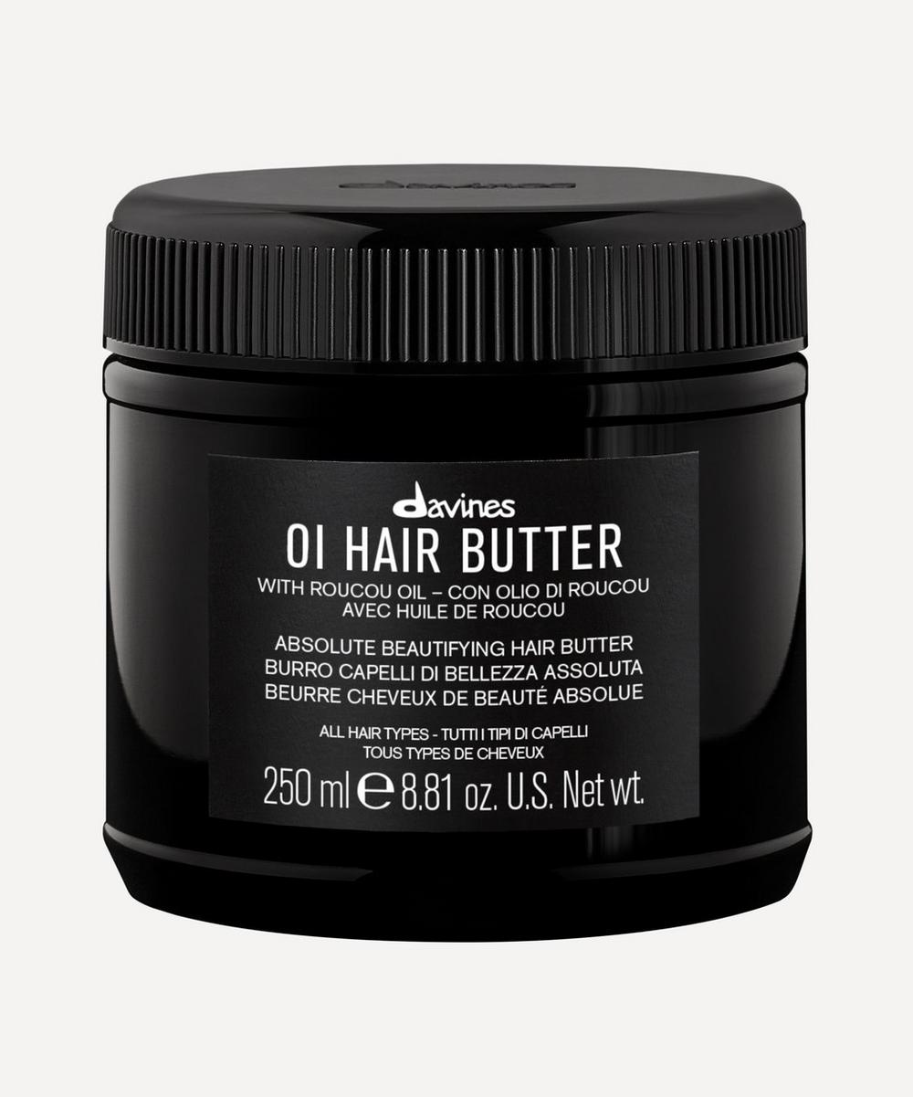 Davines - OI Hair Butter 250ml