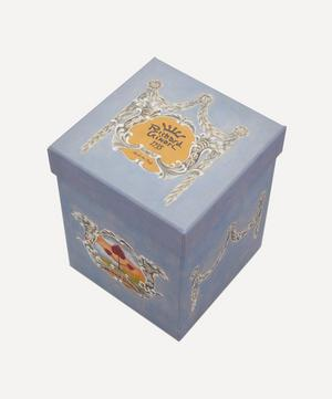 Oriente Italiano Citrino Candle with Lid 300g