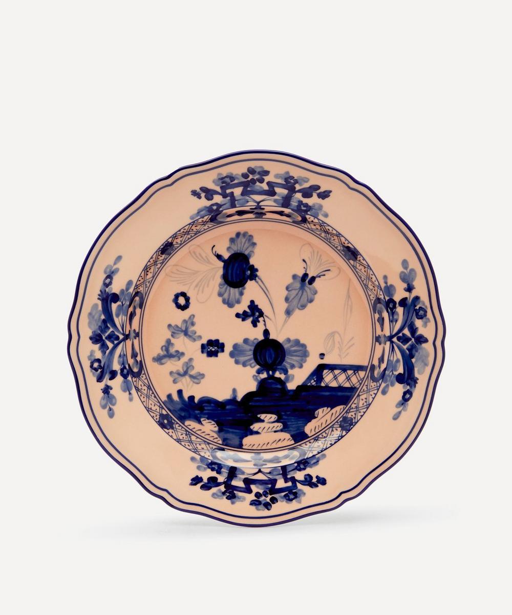 Ginori 1735 - Oriente Italiano Dessert Plate