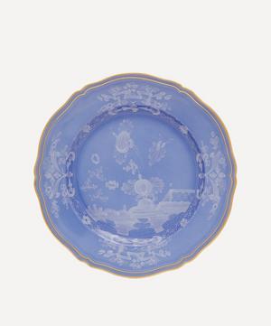 Oriente Italiano Dessert Plate