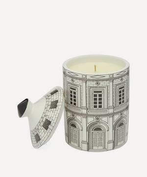 Palazzo Otto Scented Candle 300g