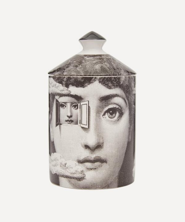 Fornasetti - Metafisica Otto Scented Candle 300g
