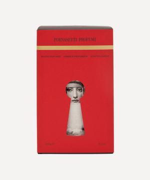 Metafisica Otto Scented Candle 300g