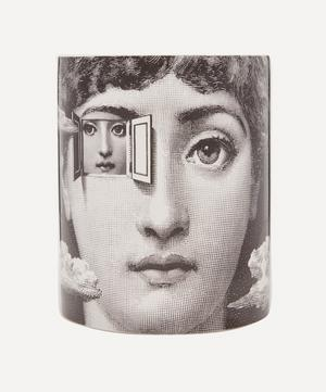 Metafisica Otto Scented Candle 900g