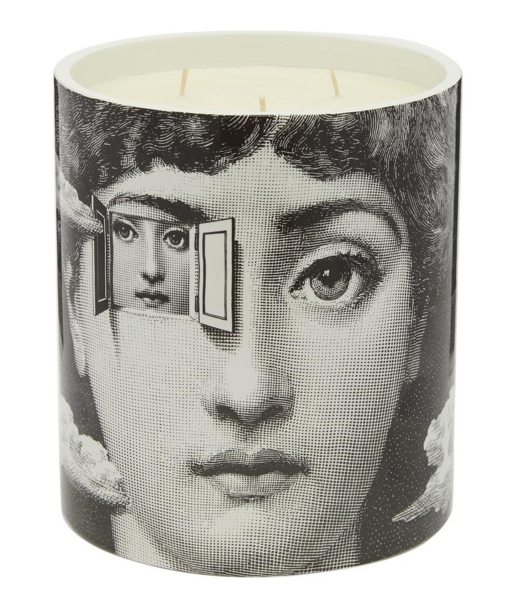 Metafisica Otto Scented Candle 1.9kg