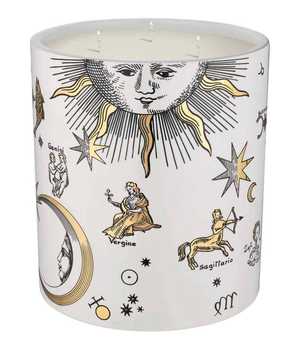 Astronomici Otto Scented Candle 1.9kg