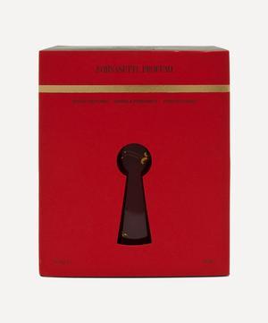 Coromandel Otto Scented Candle 900g