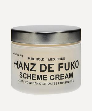 Scheme Cream 60ml