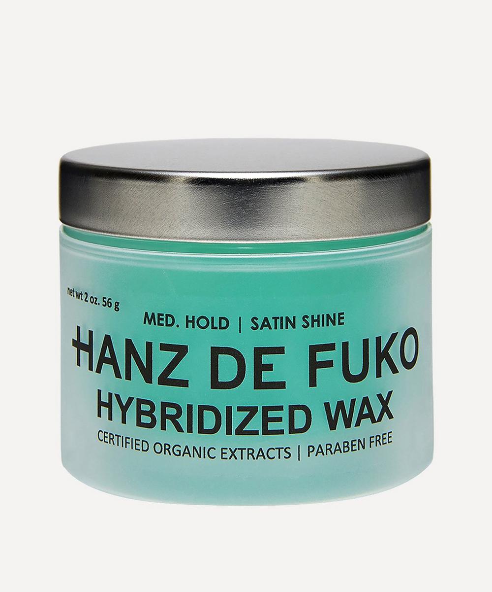 Hybridized Wax 60ml