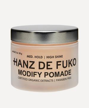 Modify Pomade 60ml