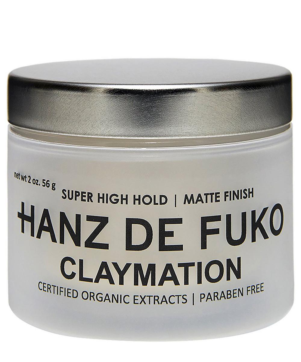 Claymation 60ml