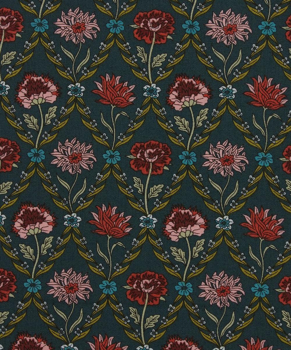 Kew Trellis Lasenby Cotton