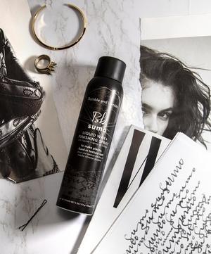 Sumo Liquid Wax+ Finishing Spray 150ml
