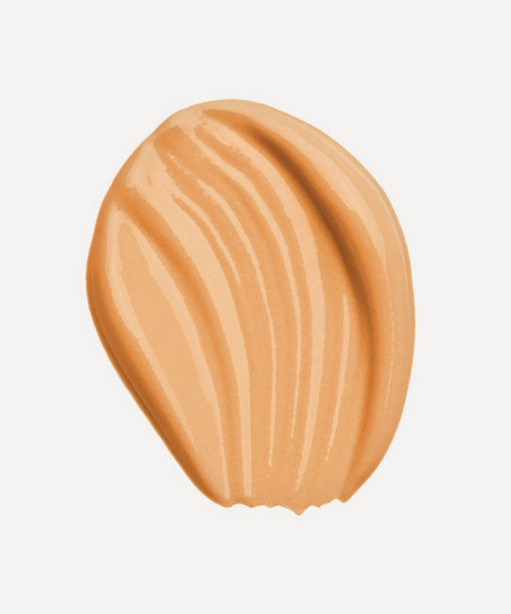 Phyto-Teint Ultra Éclat Foundation 30ml
