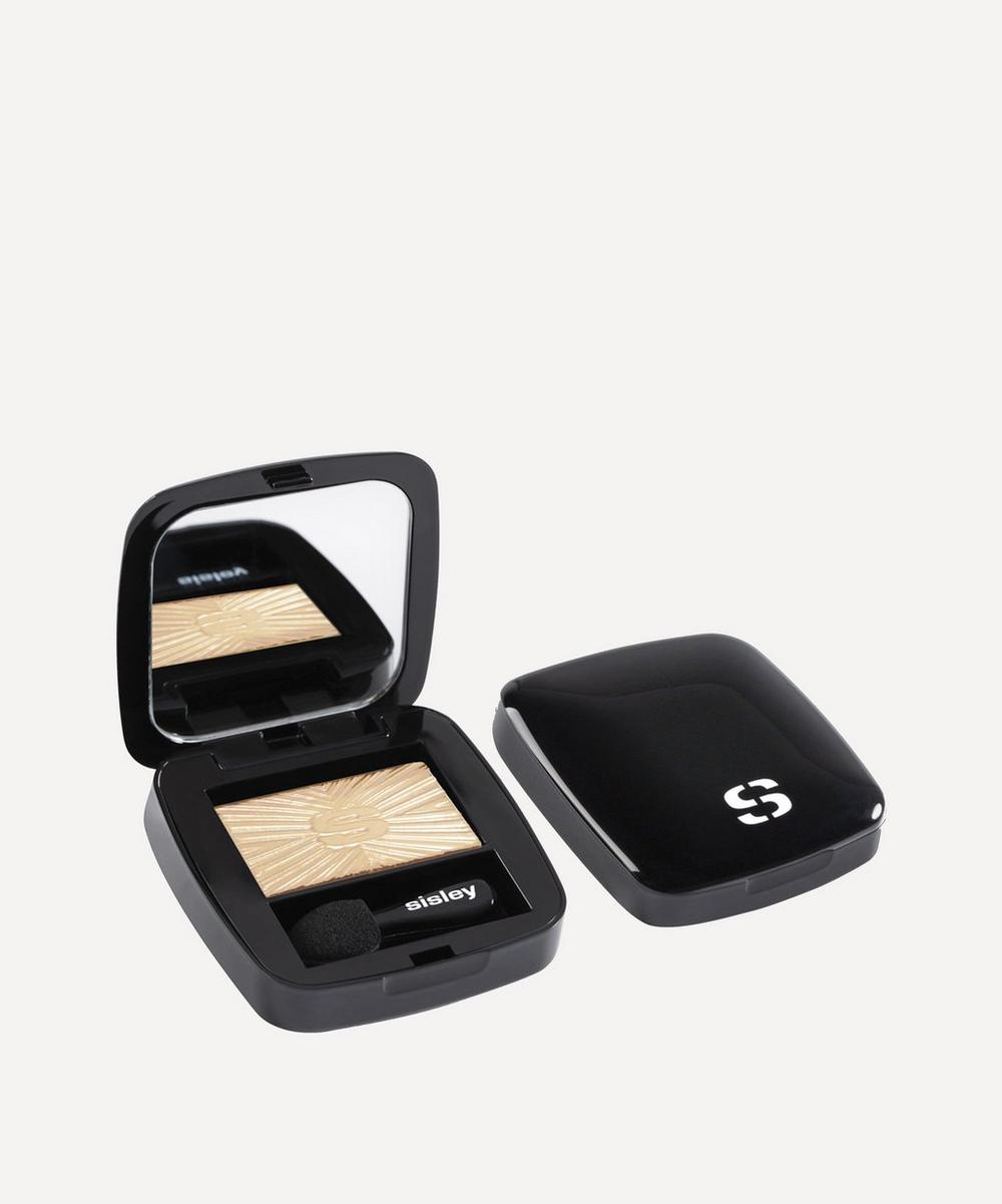 Les Phyto-Ombres Eyeshadow