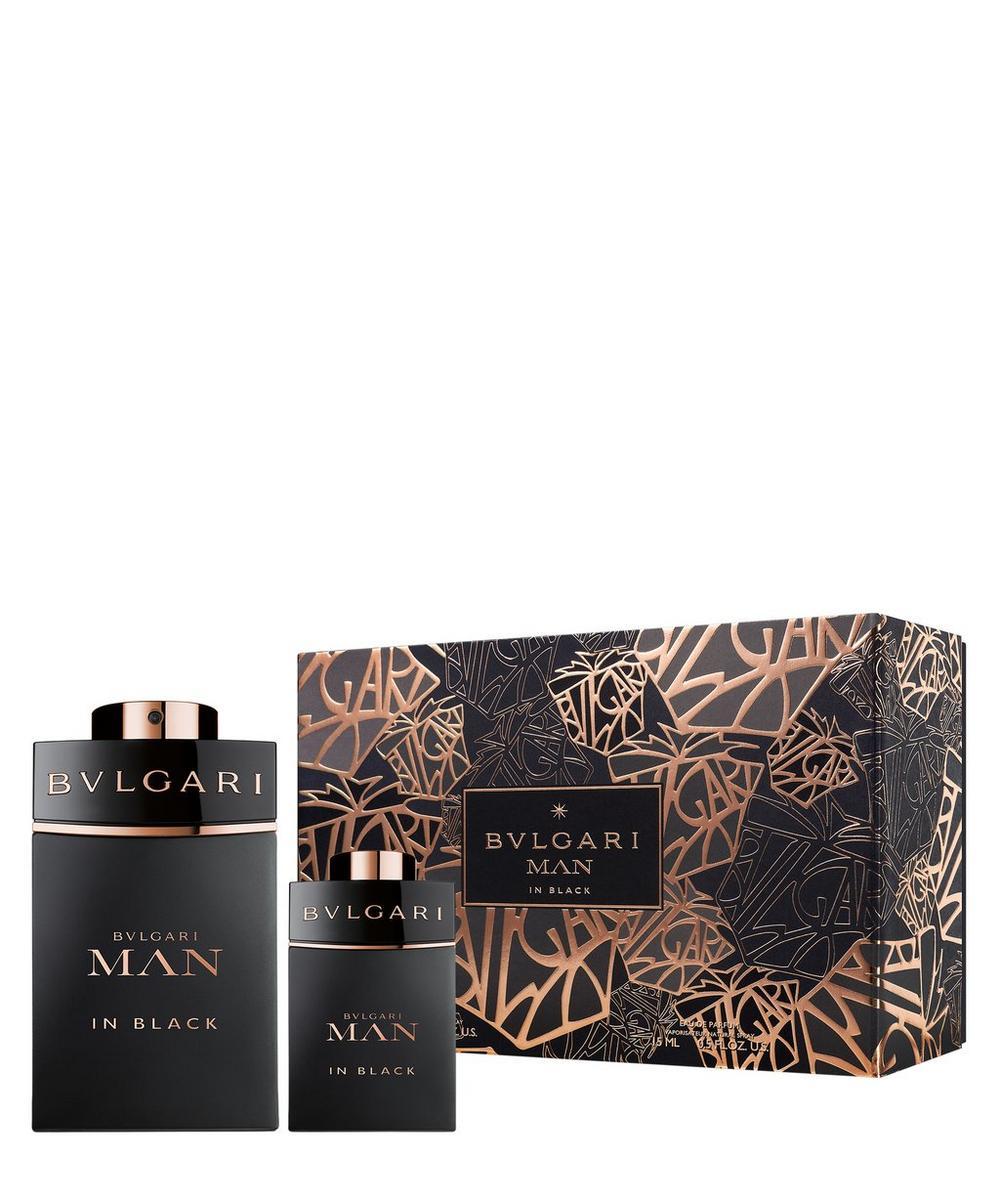 Man in Black Eau de Parfum Gift Set