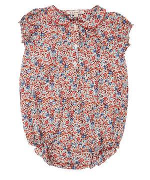 Twickenham Baby Romper 3 Months-3 Years