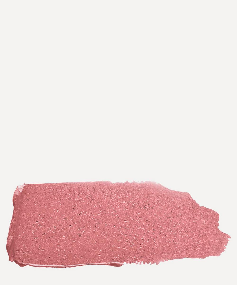Parisian Nudes Velour Extreme Matte Lipstick