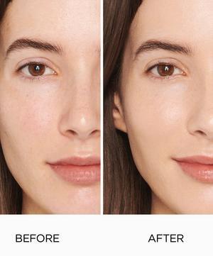 Tinted Moisturiser Natural Skin Perfector SPF 30 50ml