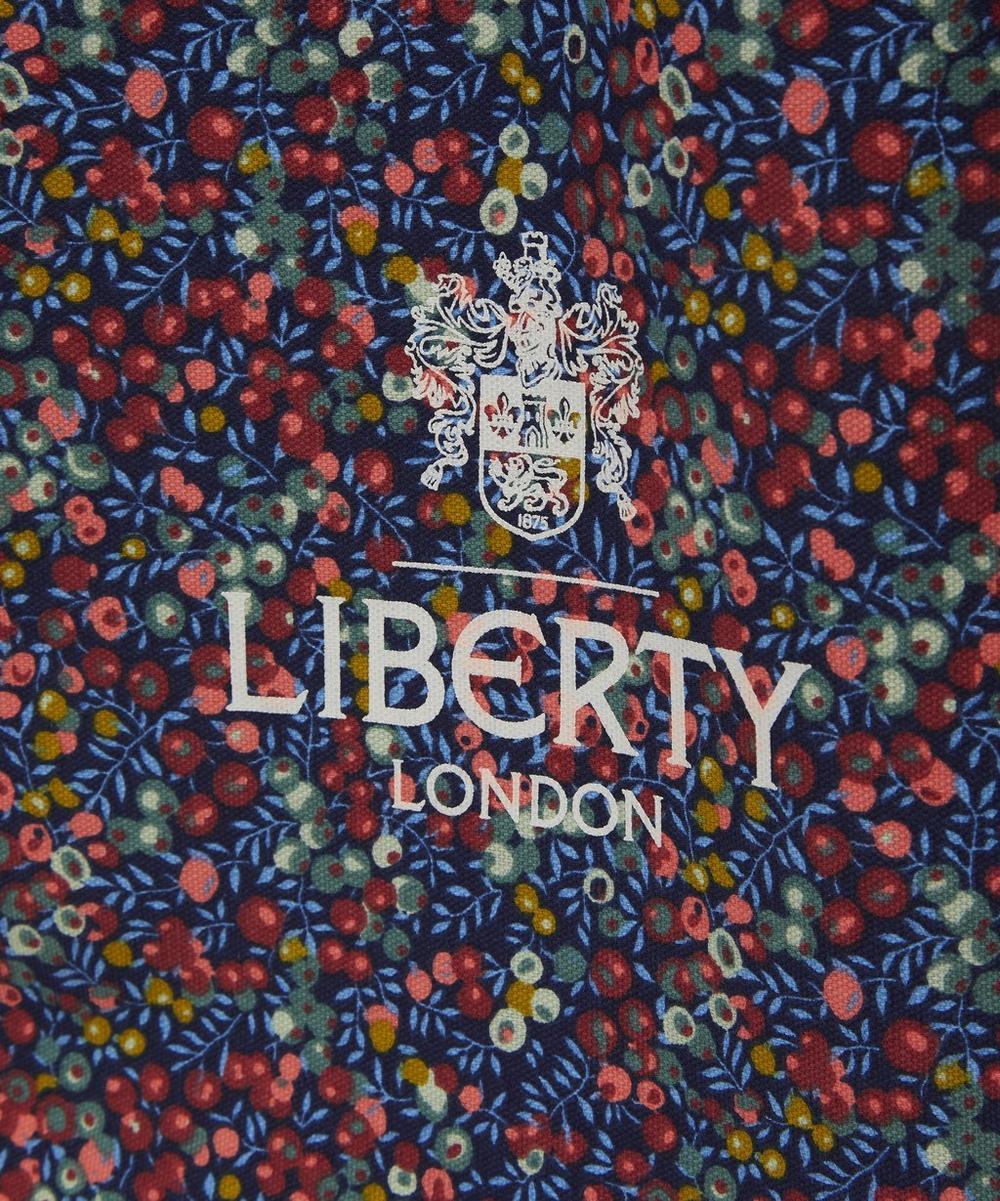 Wiltshire Canvas Tote Bag