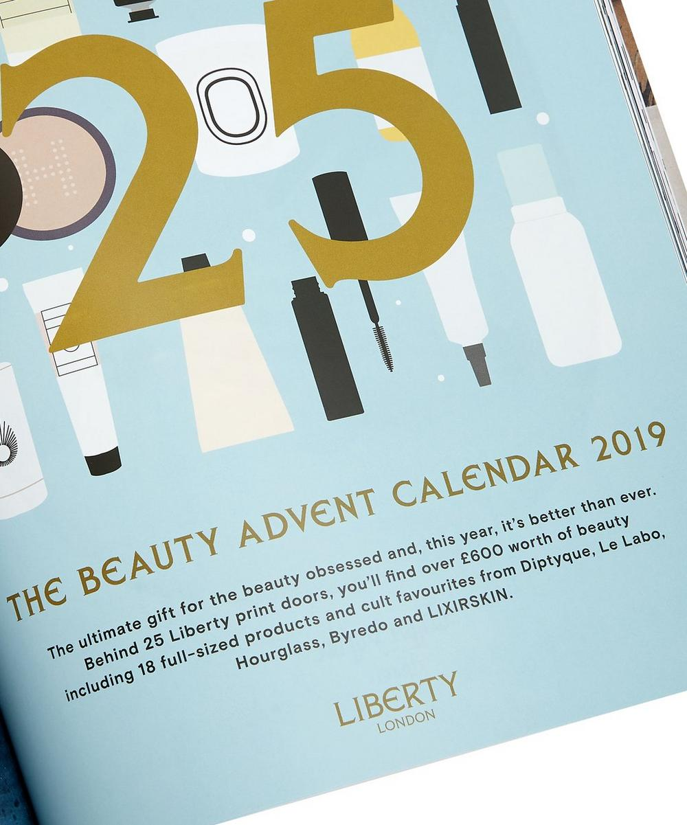 The Liberty Book Issue 02