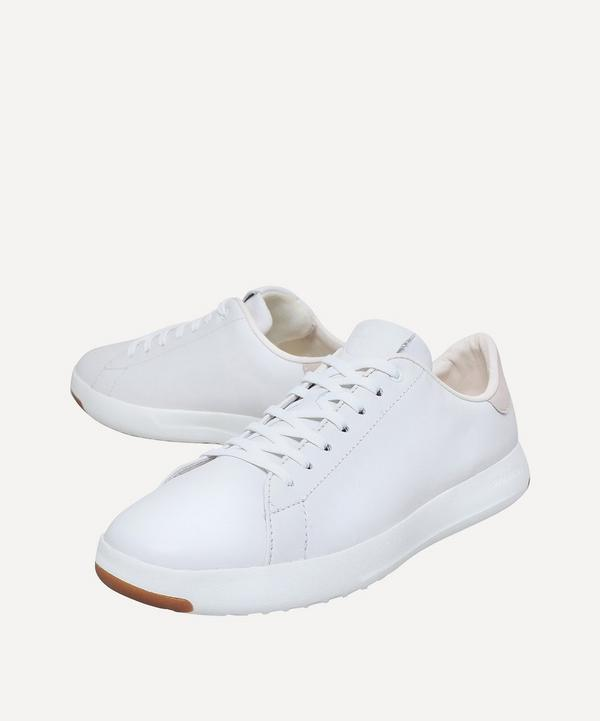 Cole Haan - GrandPro Tennis Shoes