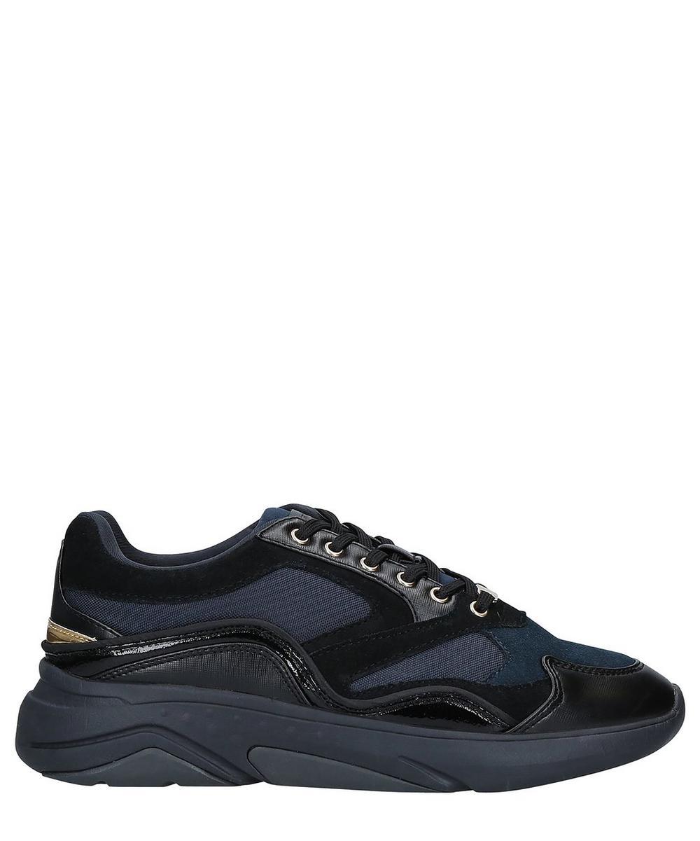Streatham Sneakers