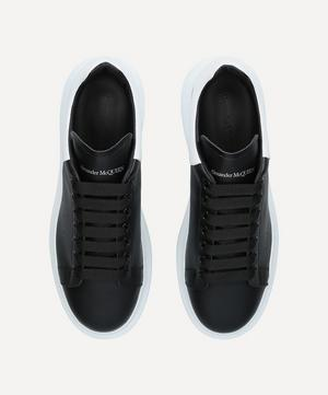 Show Sneakers