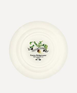 Figs 6.5 Inch Plate