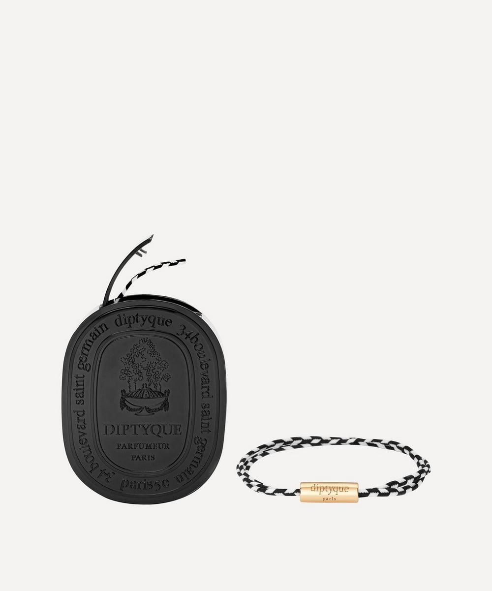 Diptyque - Do Son Perfumed Bracelet