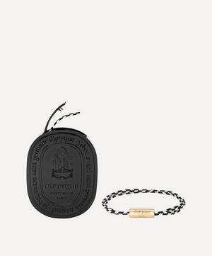 Do Son Perfumed Bracelet