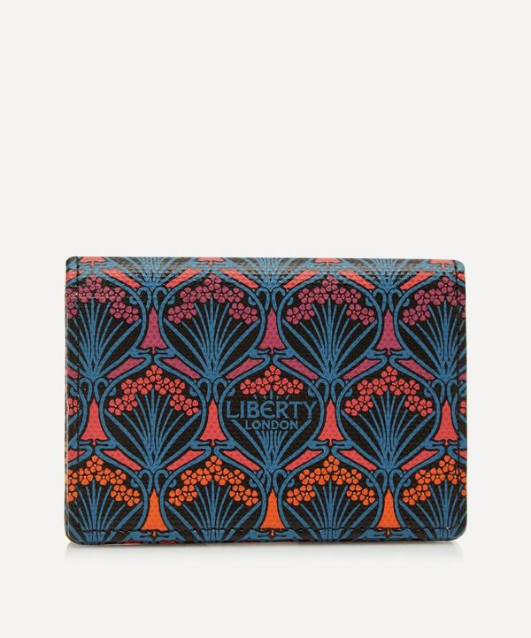 3a0e5edb4078 Purses & Wallets | Card Holders & Pouches | Liberty London