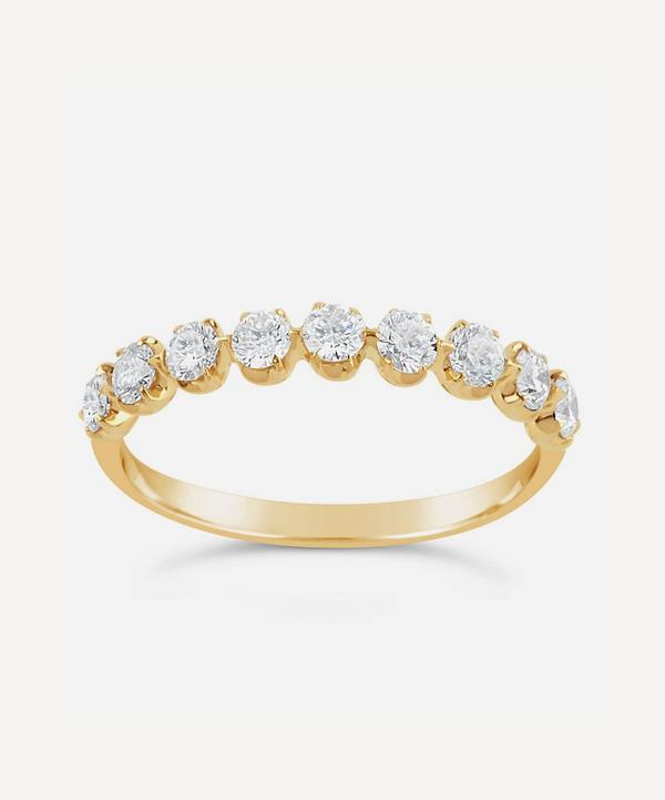 e7679d77eaf64 Rings | Fine Jewellery | Jewellery | Accessories | Liberty London