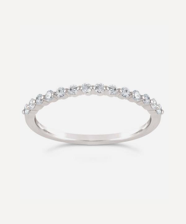 0cd641144d1bf Women's Fine Jewellery | Luxury & Designer | Liberty London ...
