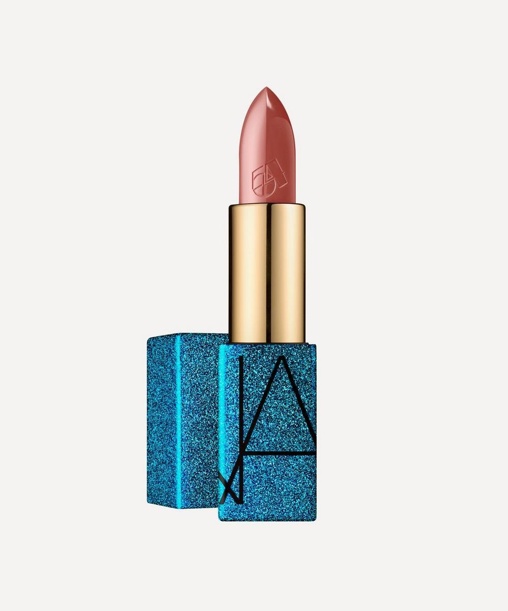 Studio 54 Audacious Lipstick in Barbara