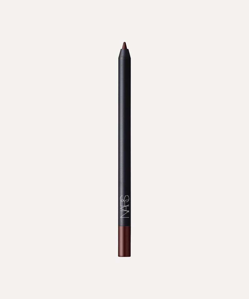 Nars High-pigment Longwear Eyeliner In Mambo