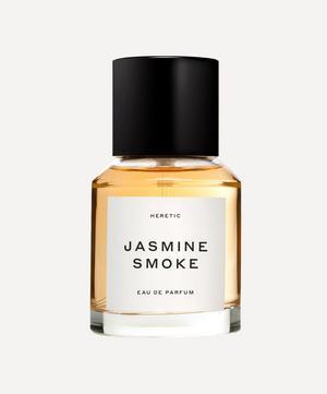 Jasmine Smoke Eau de Parfum 50ml