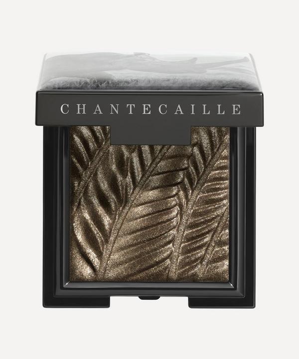 Chantecaille - Rhinoceros Luminescent Eye Shade